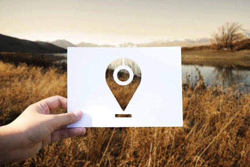 GPSfortraktor