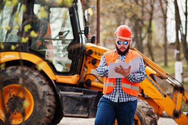 How to Renovate Your Agricultural Machines